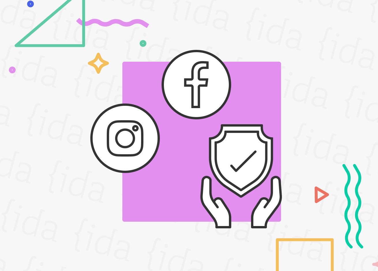 Facebook e Instagram nuevo plan.